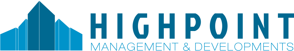 HighPoint Properties Inc